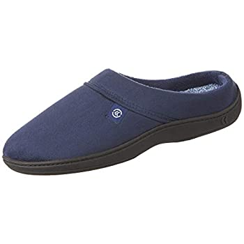 Best houseshoes slippers for men Reviews