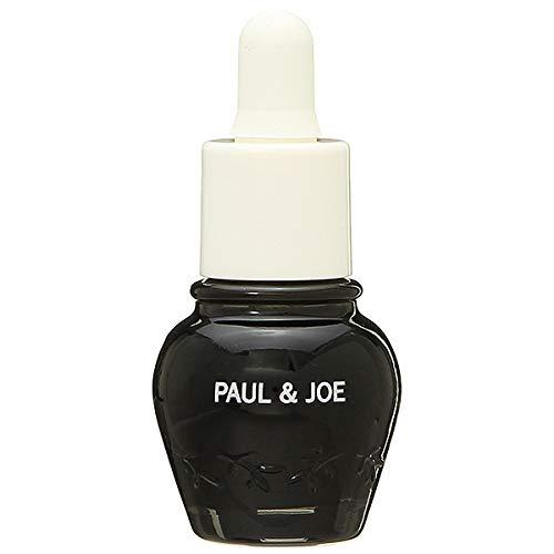 PAUL & JOE Soin Visage Encre Noir