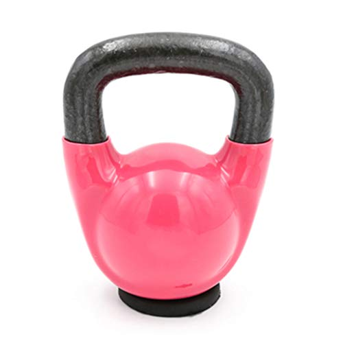 Best Review Of middle Kettlebell Fitness Home Ladies Lifting Hips Squats, Lifting Hips and Lifting D...