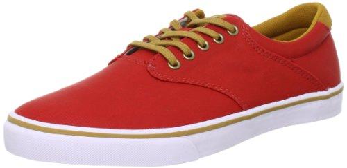 Herren Sneaker Gravis Filter LX Sneakers