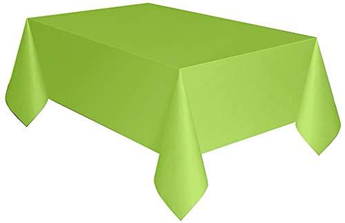 mantel verde fabricante Unique