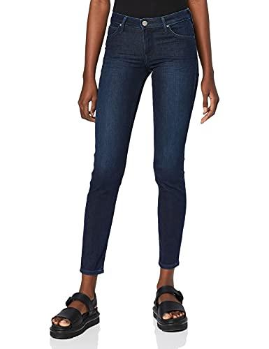 Lee Scarlett Jeans Mujer