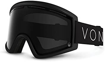 VONZIPPER Cleaver Max 76% NEW before selling OFF