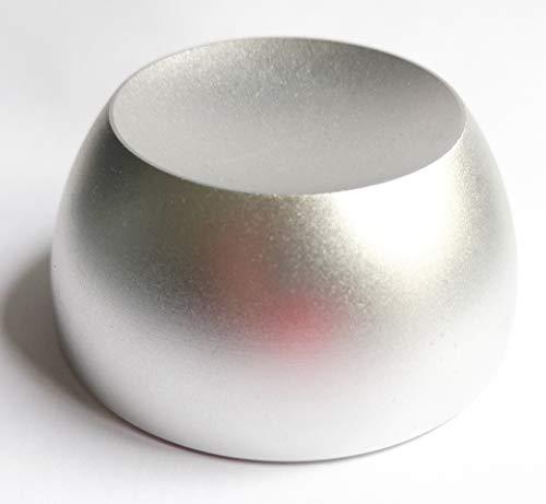 1 Magnetlöser Lösegerät Löser Standard für Sicherungsetiketten Hartetiketten Warensicherung Artikelsicherung