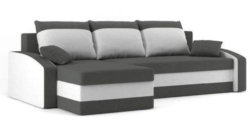 ADAMS GROUP -  Sofini Ecksofa