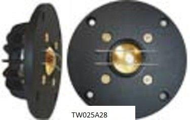 Audax TW025A28