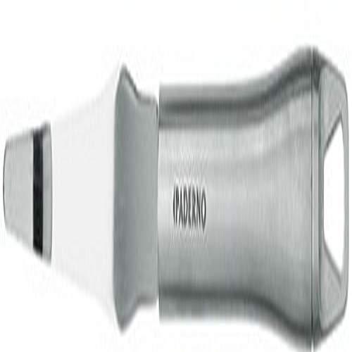31BOzVPK9kL. SL500