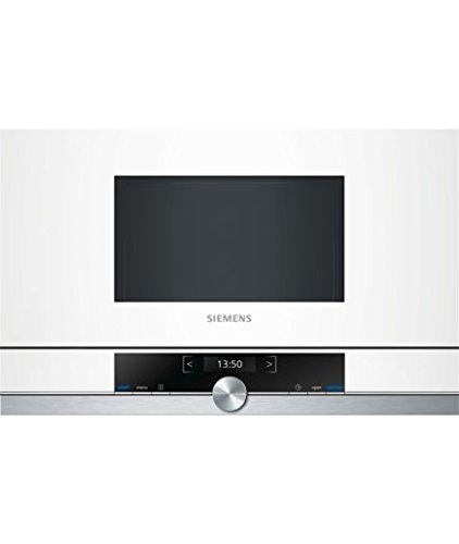 Siemens–Horno microondas Empotrar...