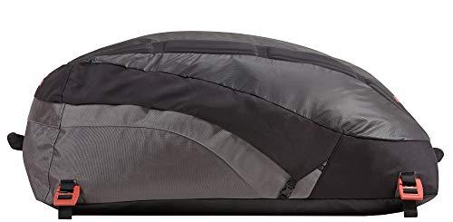 YAKIMA - CargoPack Roof Storage Bag