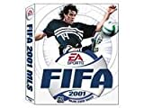 fifa 2001 [import anglais]