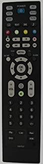 Replacement Remote Control for pioneer X-HM21 X-HM21-K