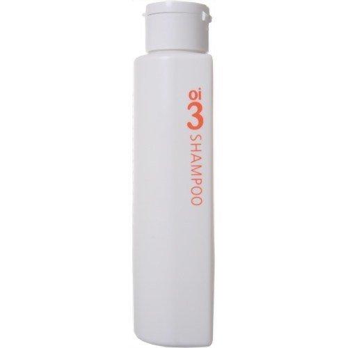 Shisdeido 246 Pro Science Shiseido Professionele Shampoo Oi-3 N voor de vette hoofdhuid 246Ml