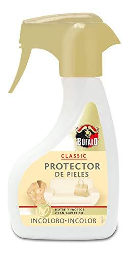 Búfalo Pulverizador Cuero - 250 ml