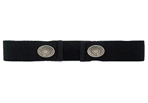 Dapper Snapper infantil y de bebé ajustable Cinturones de Cinch ~ muchos colores