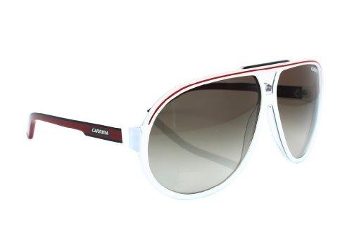 Carrera Gafas de Sol GRAND PRIX 1 CC T2O Blanco