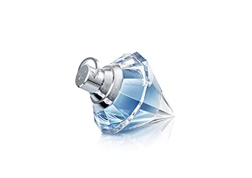 Chopard Wish Eau De Parfum, Donna, Ml, Multicolore, Fresca, 75 Millilitro