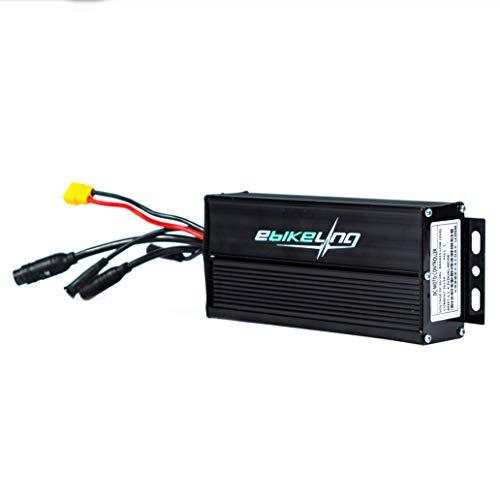 EBIKELING 36V/48V 22Amp 30Amp 35Amp 500W 1200W 1500W Waterproof Brushless DC Motor Speed Controller...