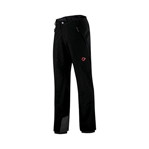 Mammut Trion Pants Black