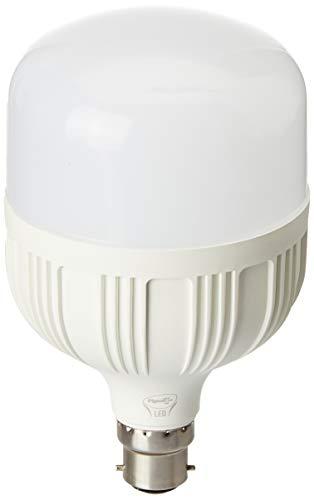 Pigeon LED Joy Bulb B22-6500K - 27W