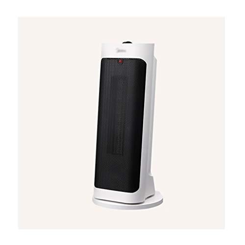 Nieuwe energiebesparende tower heater, Home woonkamer slaapkamer milieuvriendelijk energiebesparende draagbare oscillerende 2000W snelheid hot staande verwarming