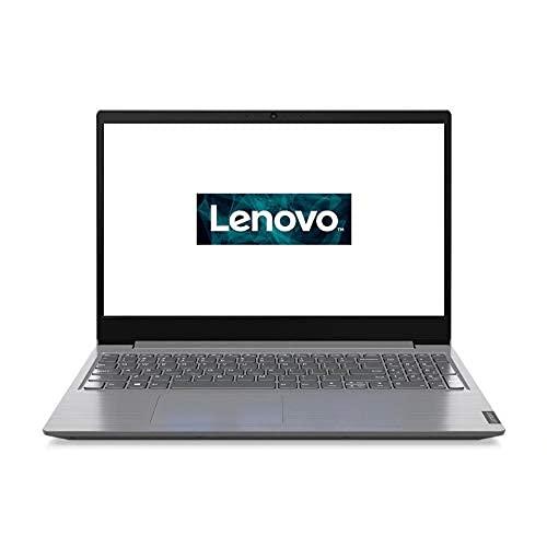 Lenovo V15 15,6 Full HD Notebook AMD Athlon 3150U 3,3 GHz 8 GB RAM, 250 GB SSD, Win 10 Pro