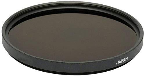 Kenko PRO1D ND8 - Filtro ND de 72 mm