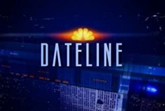 keith morrison dateline episodes