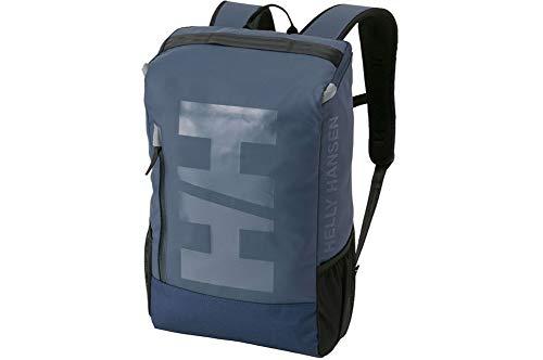 (ヘリーハンセン)HELLY HANSEN HY91881 バーチカルアーケル デイパック リュック 21L ユニセックス DN