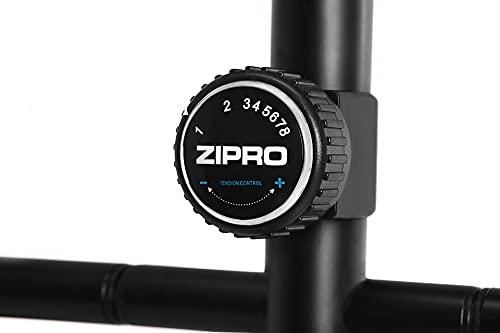 Zipro Burn Crosstrainer - 6