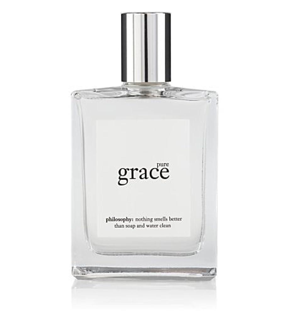 エンコミウム振り子とてもpure grace (ピュアグレイス ) 2.0 oz (60ml) Spray fragrance for Women