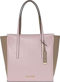 3abd4ebf7a Amazon.ae: Calvin Klein - Handbags & Shoulder Bags / Women: Fashion