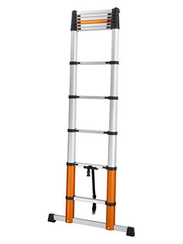 Teleskopleiter Giraffe Air 3,20 m