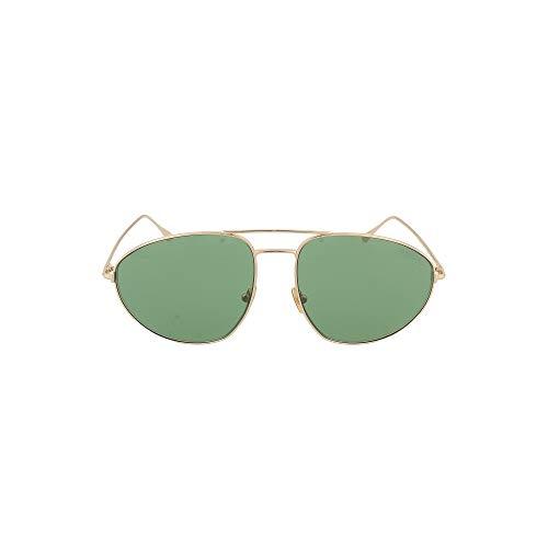 Tom Ford Hombre gafas de sol Cobra FT0796, 28N, 59