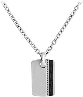 collier homme cleor