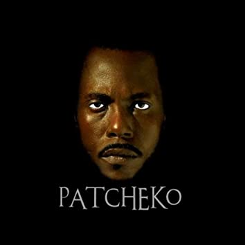 Patcheko