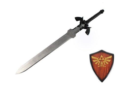 Schwert Legend of Zelda