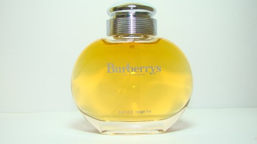 Burberry Spray para Mujer, 3.3 Oz/100 ml