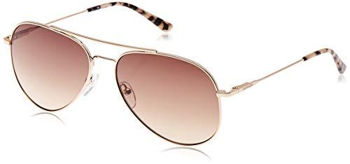 Calvin Klein unisex gafas de sol CK18105S, 716, 59