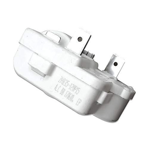LICHIFIT Frigorifero Compressore PTC Starter Relè PTC ZHB35-120P15