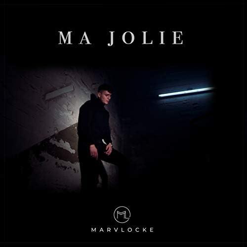 marvlocke