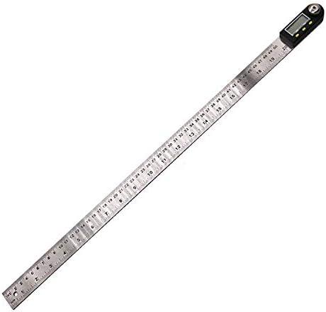 Hand 1 year warranty tool Digital Display Angle Protractor Finder Meter Ranking TOP14 Goniomet
