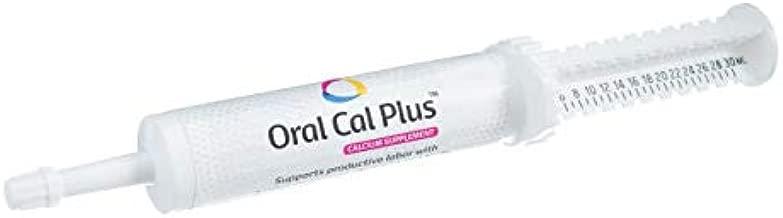 Breeders' Edge Oral Cal Plus - Calcium Supplement