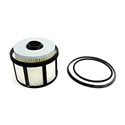 FD4596 Fuel Filter for 7.3L PowerStroke Review