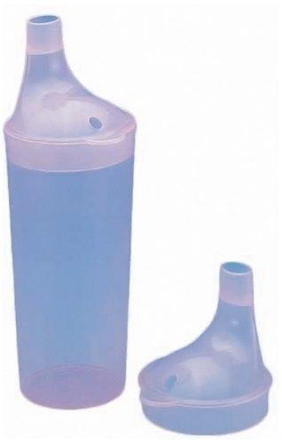 Aidapt VM922 Trinkbecher