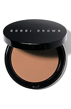 Bobbi Brown Bronzing Powder - Stonestreet 16