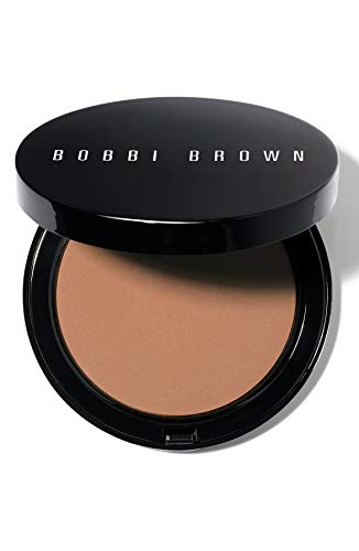 Bobbi Brown 716170166131 Bronzing Powder Bronzer, 16 Stonestreet, bruin