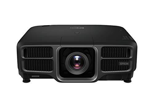 Epson EB-L1505UH videoproiettore