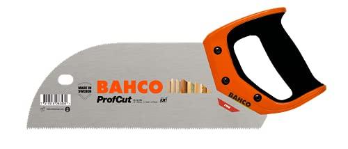 Bahco PC-12-Ven cut Scie à placage 30 cm (Import...