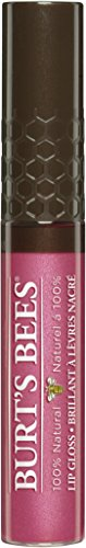 Burt's Bees Lip Gloss Spring Spendour, 1er Pack (1 x 6 ml)