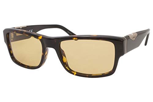 Police Unisex gafas de sol SPL967, 0779, 56